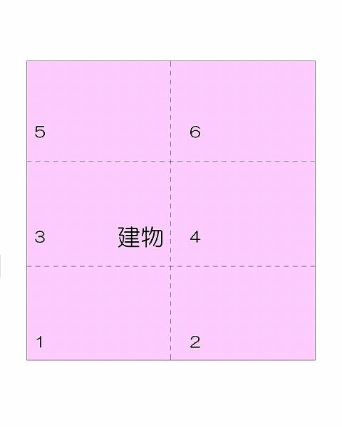 図面の分割案