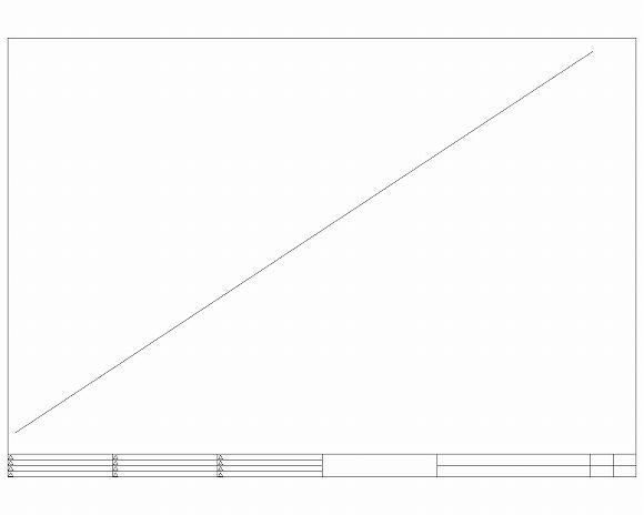 対角線を測ってみる